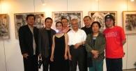 2006 ArtShanghai 春季艺术沙龙