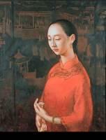 Xue Jun